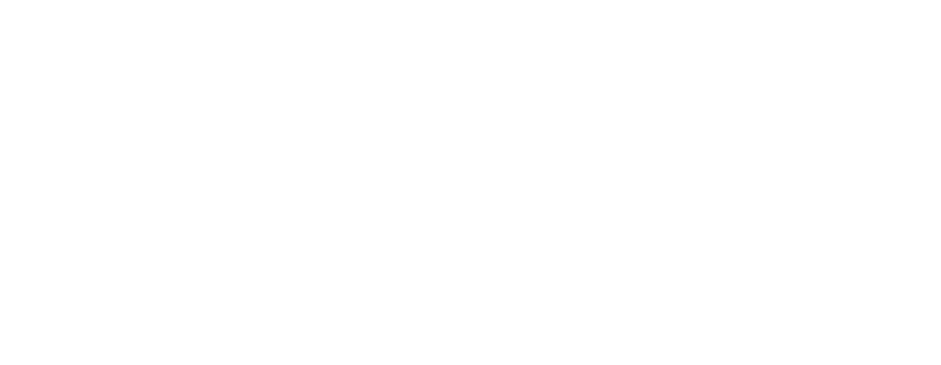 22 West Live Sessions Logo