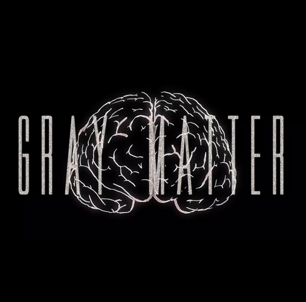 Gray Matter intro image placeholder