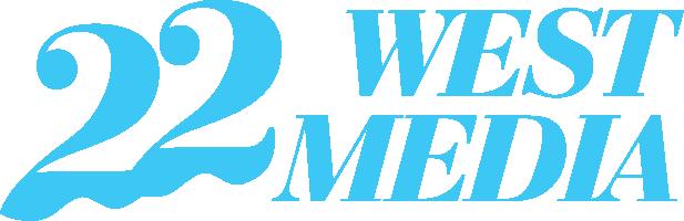 22 West Media